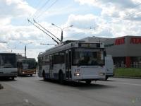 Владимир. ТролЗа-5275.05 №177