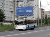 Владимир. ТролЗа-5275.05 №174