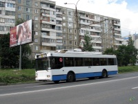 Владимир. ТролЗа-5275.05 №176