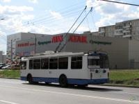 Владимир. ЗиУ-682Г-016.04 (ЗиУ-682Г0М) №303