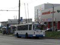 Владимир. ЗиУ-682Г-016.04 (ЗиУ-682Г0М) №190