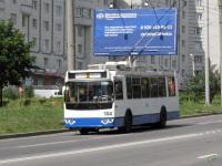 Владимир. ЗиУ-682Г-016.02 (ЗиУ-682Г0М) №184