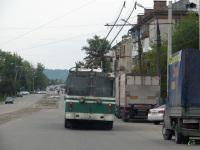 Дзержинск (Россия). ЗиУ-682Г-016.02 (ЗиУ-682Г0М) №066