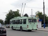 Дзержинск (Россия). ТролЗа-5264.05 №081