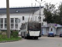 Дзержинск (Россия). ЗиУ-682 КР Иваново №012