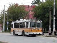 Дзержинск (Россия). ЗиУ-682Г-016.02 (ЗиУ-682Г0М) №060