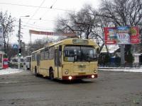 Таганрог. MAN SL200 ам658