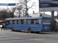 Таганрог. Mercedes O405 о301тс