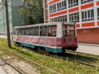 Томск. 71-605 (КТМ-5) №307