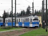 Краков. SGP E1 №148