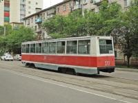 71-605А (КТМ-5А) №379