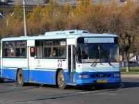 Комсомольск-на-Амуре. Daewoo BS106 ка227