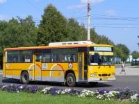 Комсомольск-на-Амуре. Daewoo BS106 ка272
