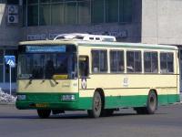 Комсомольск-на-Амуре. Daewoo BS106 ка017
