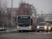 Ставрополь. ВМЗ-4252 у861ок
