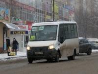 Ставрополь. ГАЗель Next а680ро