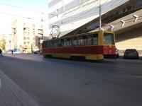 71-605У (КТМ-5У) №017