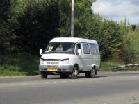Смоленск. ГАЗель (все модификации) ае090