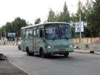 Смоленск. ПАЗ-320401 аа642