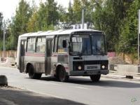 Смоленск. ПАЗ-32054 е600ео