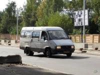 Смоленск. ГАЗель (все модификации) ав506
