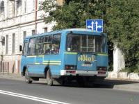 Смоленск. ПАЗ-32051 н404кн