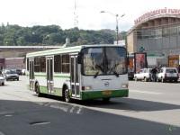 Смоленск. ЛиАЗ-5256.36 ае068
