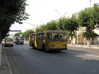 Рязань. ЗиУ-682Г00 №2085