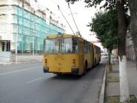 Рязань. ЗиУ-6205 №3071