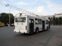 Рязань. ЗиУ-682Г-016.04 (ЗиУ-682Г0М) №1094
