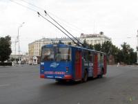 Рязань. ЗиУ-682Г00 №3040