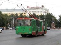 Рязань. ЗиУ-682Г00 №1061