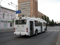 Рязань. ЗиУ-682Г-016.04 (ЗиУ-682Г0М) №2121