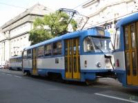 Острава. Tatra T3 №1041