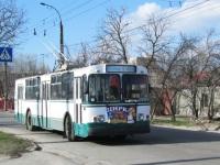 Херсон. ЗиУ-682В-012 (ЗиУ-682В0А) №394