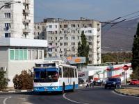Новороссийск. ЗиУ-682Г-016.04 (ЗиУ-682Г0М) №73
