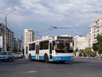 Новороссийск. ЗиУ-682Г-016.04 (ЗиУ-682Г0М) №80