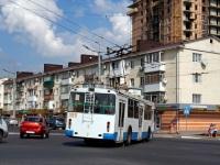Новороссийск. ЗиУ-682Г-016.02 (ЗиУ-682Г0М) №103