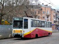 Николаев. 71-608К (КТМ-8) №2128