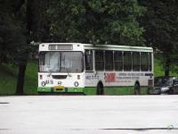 Ярославль. ЛиАЗ-5256.25 ае339