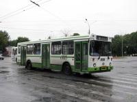 Ярославль. ЛиАЗ-5256.30 ве874
