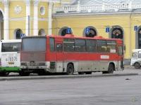 Ярославль. Ikarus 250.59 ае343