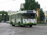Ярославль. ЛиАЗ-5256.30 ве264