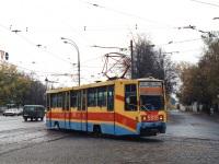 Москва. 71-608К (КТМ-8) №5035