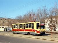 Москва. 71-608К (КТМ-8) №5038