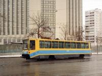 Москва. 71-608К (КТМ-8) №5039