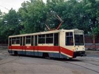 Москва. 71-608К (КТМ-8) №8023