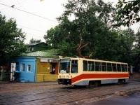Москва. 71-608К (КТМ-8) №4131