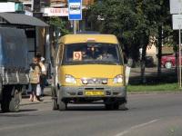 Великие Луки. ГАЗель (все модификации) ав980