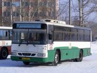 Комсомольск-на-Амуре. Daewoo BS106 ка238